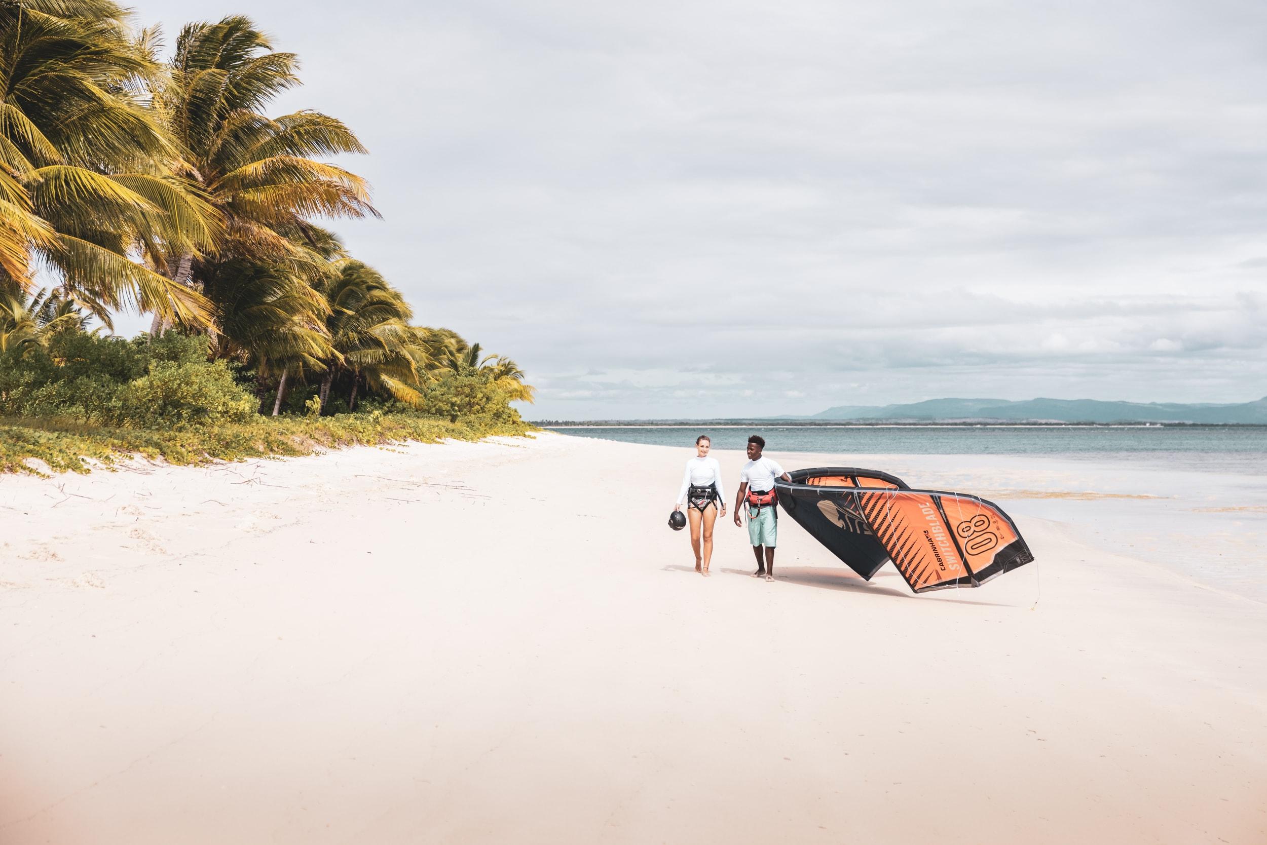 Miavana - Kiteboarding 2500px 019