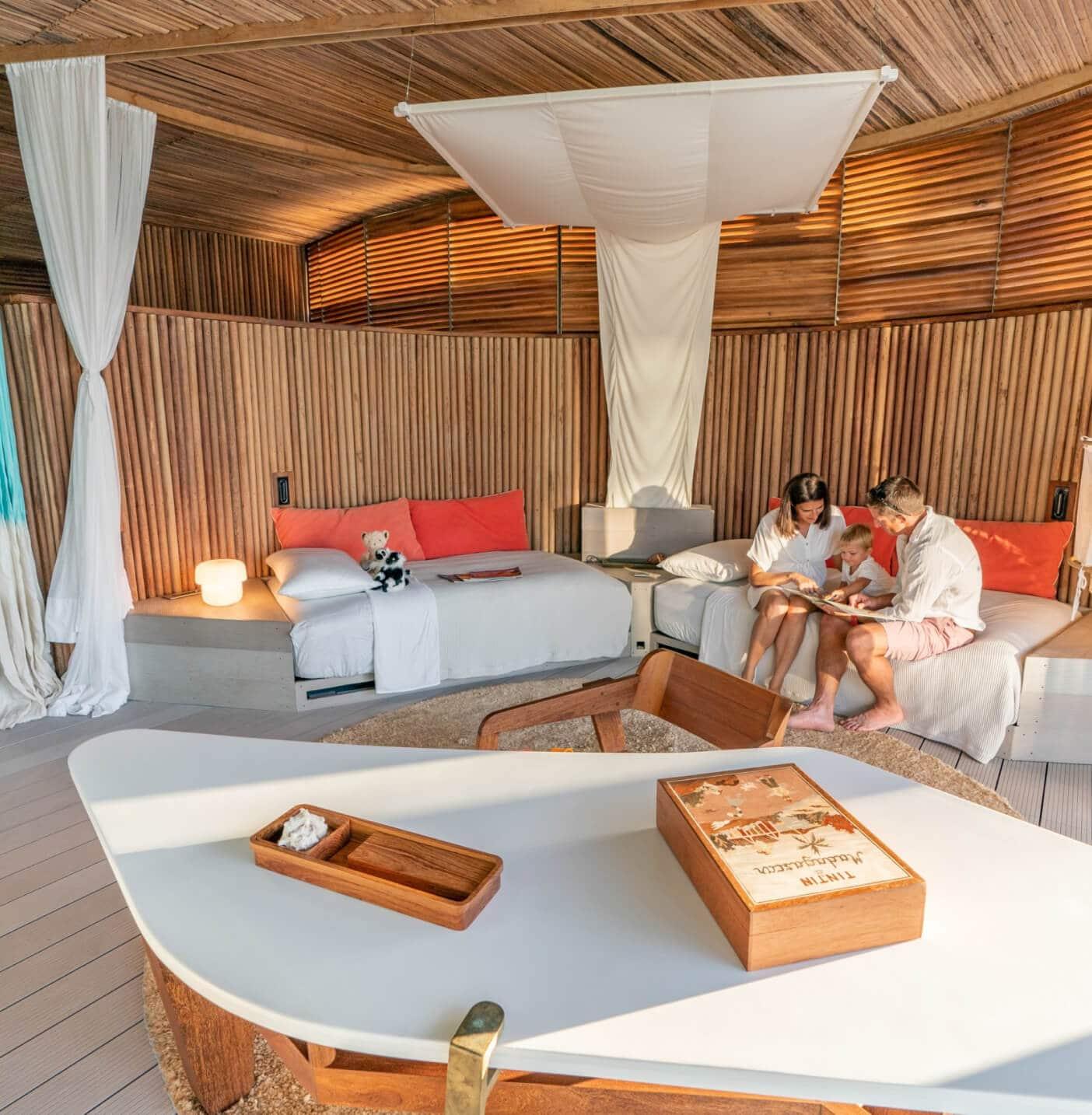 private-villa-include
