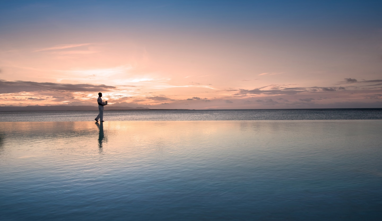 ocean-experience